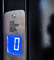 fifteen keys hotel